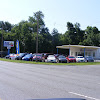 BLVD Select Preowned Automobiles