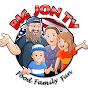 BigJon TV