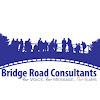 Bridge Road Consultants Limited