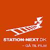 Station Next - Filmvæksthuset