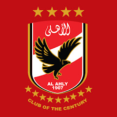 Al Ahly SC Net Worth