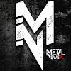 MetalNewsPL