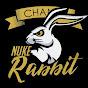 Nuke Rabbit