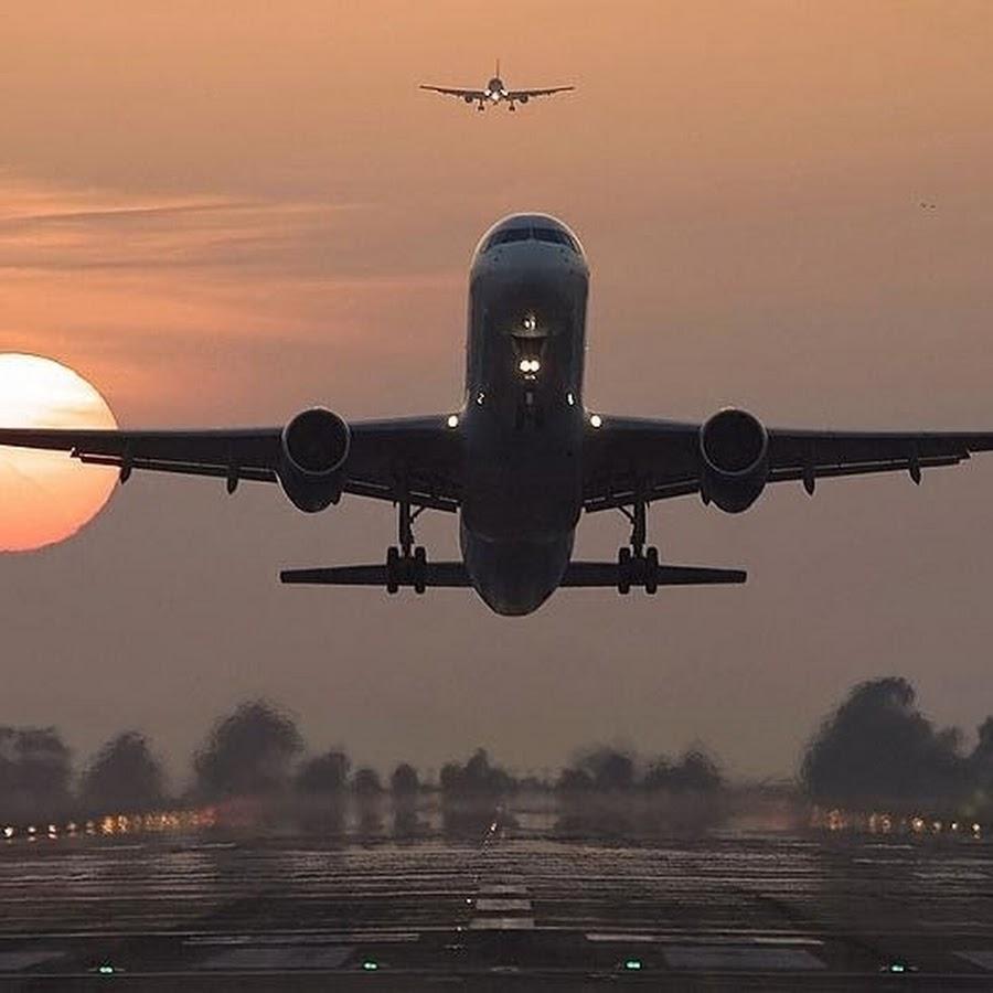 Картинки хорошего пути на самолете, бабочка поздравитель открытки