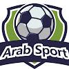 Arab Sport