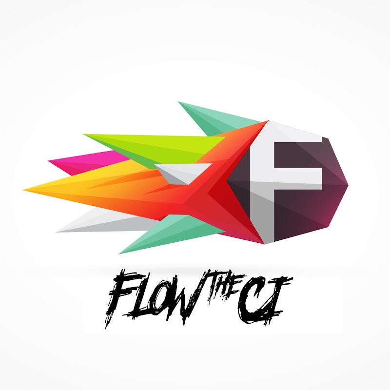 flowtheci (PlaysByKevin)