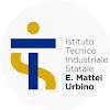 ITIS E. Mattei Urbino