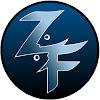 ZF America