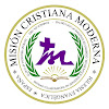 MisionCristianaModerna