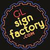 G&L's Sign Factory