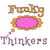 FunkyThinkers