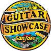 Guitar Showcase