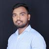 Rahul Wadekar
