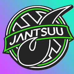 JANTSUU