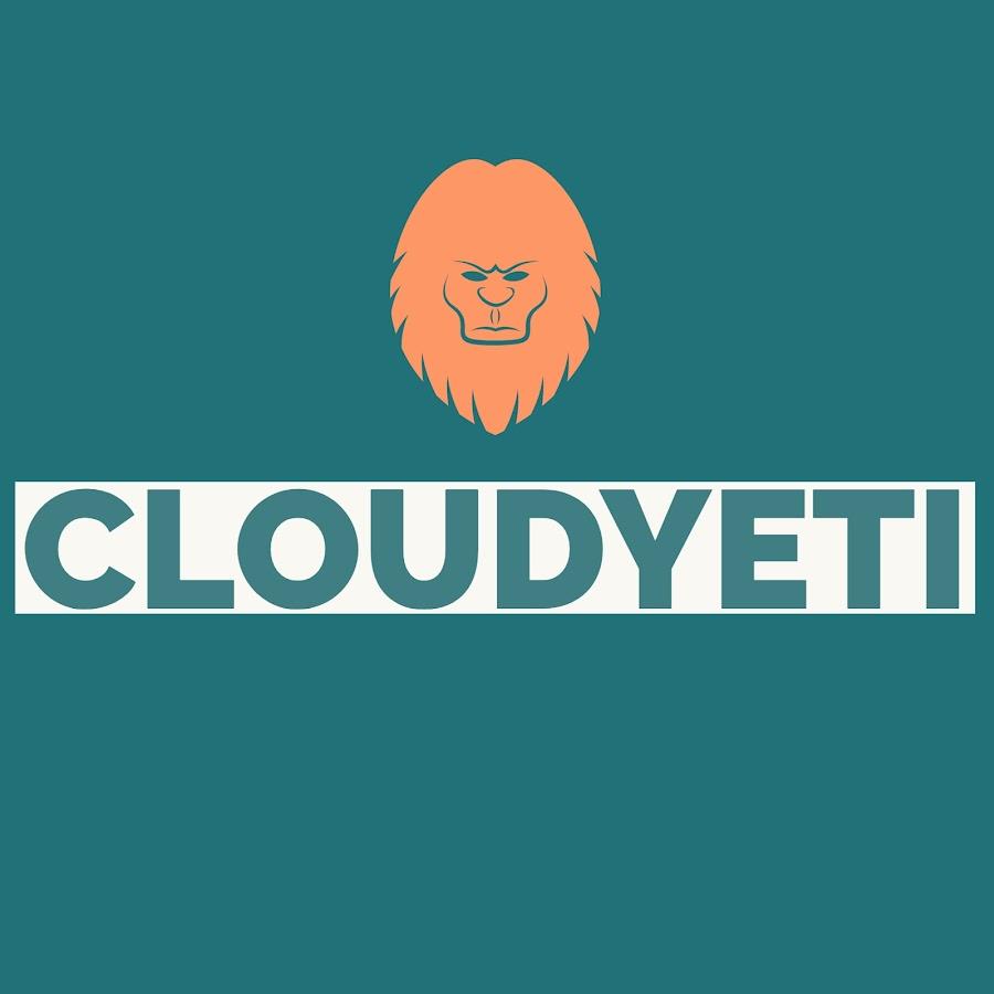 CloudYeti - YouTube