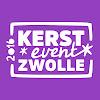 Kerstevent Zwolle