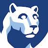 Penn State Meteorology and Atmospheric Science