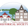 Harbor Springs Area Historical Society