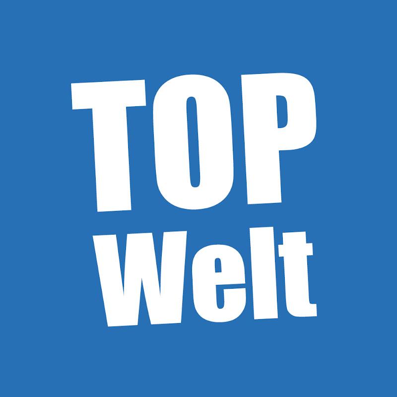 TopWelt