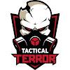 Tactical Terror