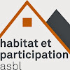 HetParticipation