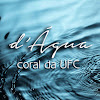 Coral UFC