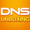 DNS Unboxing