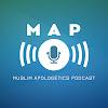 Muslim Apologetics Podcast