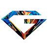 Gems Jewellers & Gems Stone