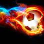 Futebol Mais (futebol-mais)