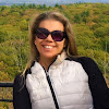 Mowat-Wilson Syndrome Foundation