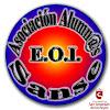 Asociación Alumn@s EOI Sanse