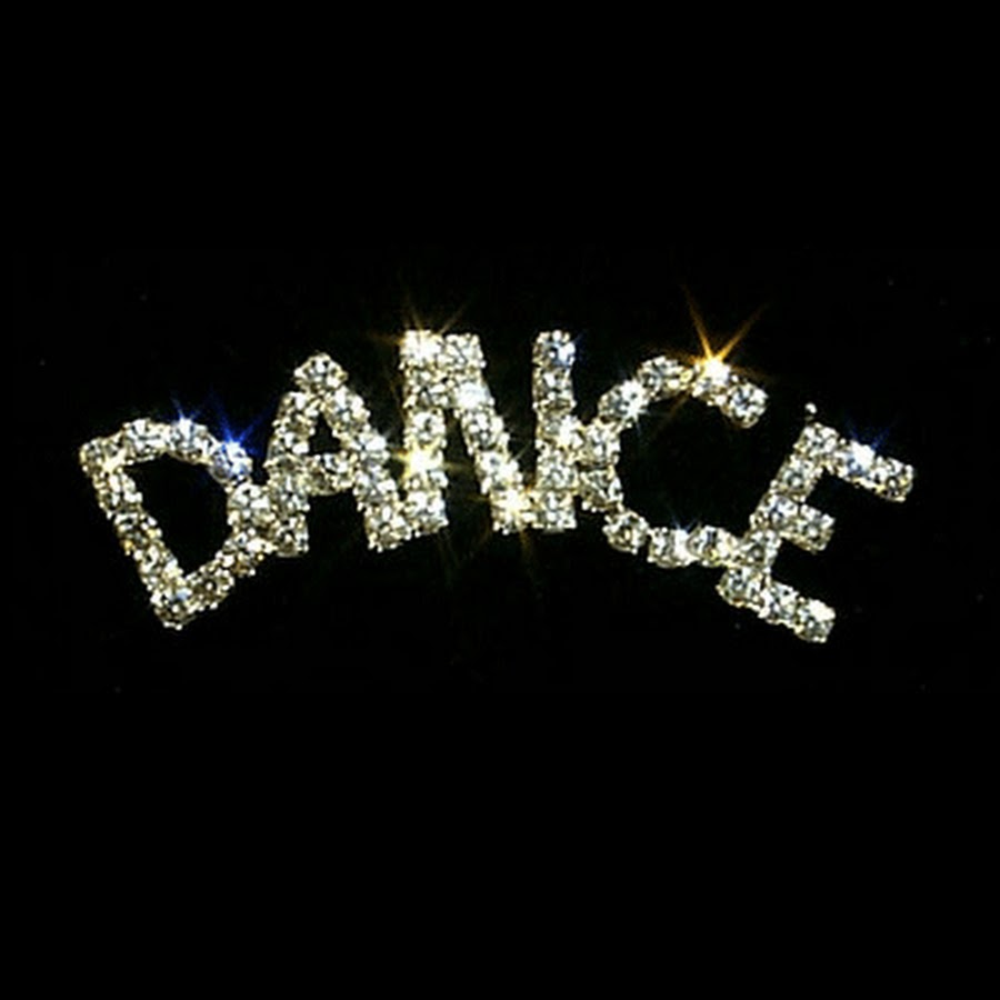Своими руками, картинки про танцы со словами