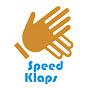 Speed Klaps Tamil
