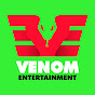 Venom Entertainment