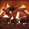 KJB Fireplaces