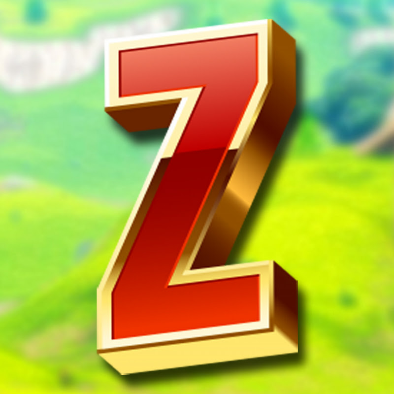 ZClips (zxxmotion)