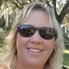 Laurie Larsen