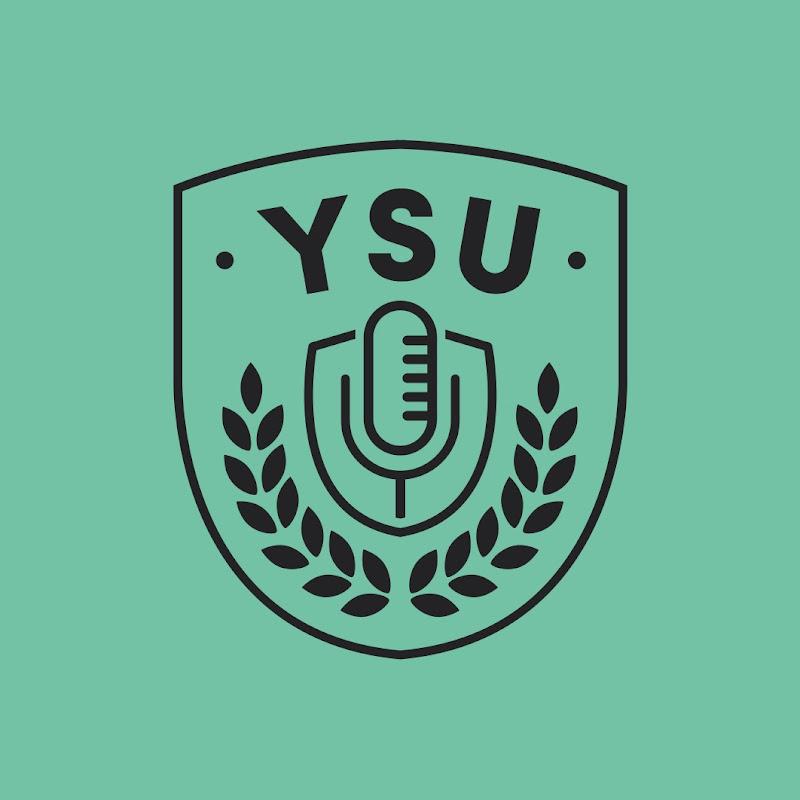 Youthspeaker YouTube channel image