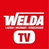 WeldaTV