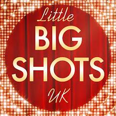 Little Big Shots UK Net Worth