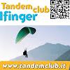 Tandemclub Ifinger
