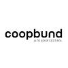 Coopbund