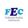 TV FEC SC - Federação Espírita Catarinense