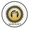 Wmart.kz - Икеа мебель для дома и офиса