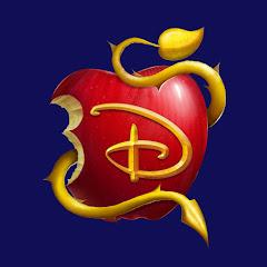 Disney Descendants Net Worth