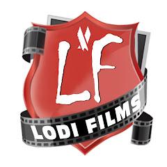 Lodi Films - Hindi Short Films Net Worth