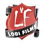 LodiFilms Hindi