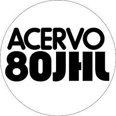 Acervo 80JHL