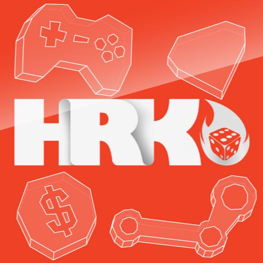 Hrk Games Seriös